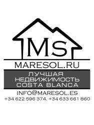 Maresol